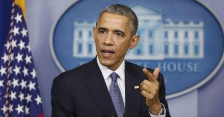 Obama-recorta-visita-India-para-1964082